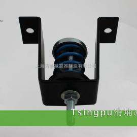 ZDV型吊式��簧�p震器 清浦�p震器