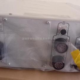 供应日本索尼MD50-2N/4N现货
