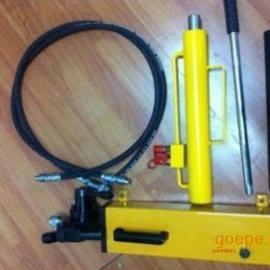 供应海昌HC-112消防救援顶杆 救援顶杆 机动泵