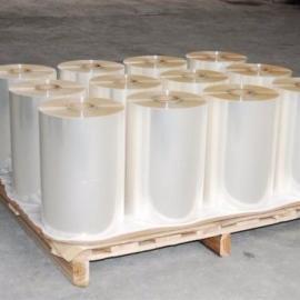 专营BOPP特殊功能薄膜:热封膜,防雾膜,水晶膜,胶带膜