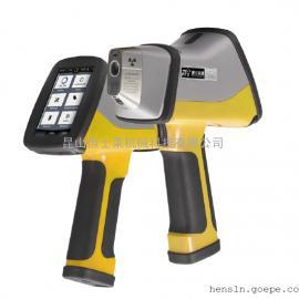 手持式合金分析仪MiX5系列X荧光光谱仪