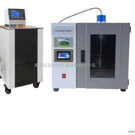 Ymnl-650CT多用处恒温低声波提取机