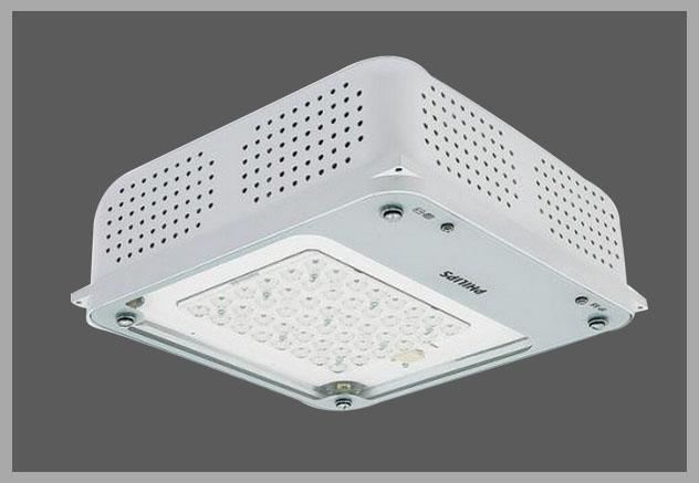 隧道用LED防爆灯100WLED防爆灯90WLED防爆灯