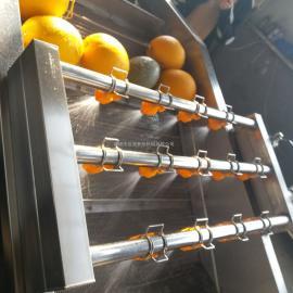 气泡清洗机,蔬菜清洗机、多功能果蔬气泡清洗机 诸城佳美