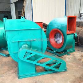 Y5-47锅炉引风机/锅炉风机厂家