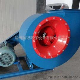 F4-72化工防腐风机耐腐蚀风机玻璃钢风机
