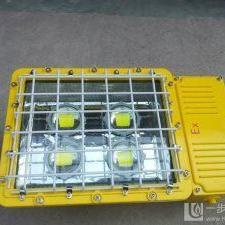 BAT51-LED防爆泛光灯