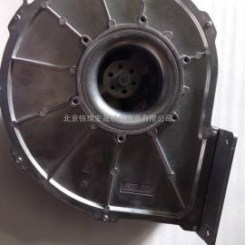 供应G1G170-AB31-03 锅炉ebm离心风机