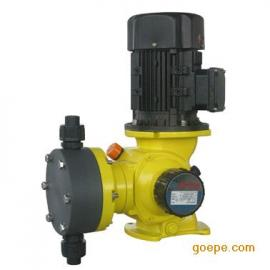 GB系列精密�量泵