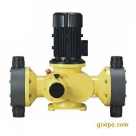 GB-S系列精密�量泵