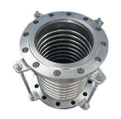 通用型波纹管补偿器 波纹管补偿器