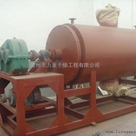 节能耐用型苯甲酸烘干设备