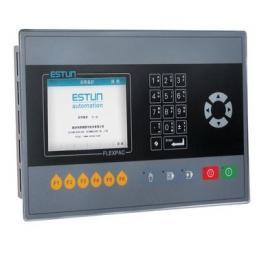 埃斯顿HPC600液压机数控装置维修