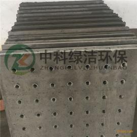 定做水泥滤板 混凝土滤板 BAF水泥滤板-曝气生物滤池专用滤板直销