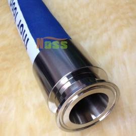 波纹特氟龙软管 光滑特氟龙软管 高压喷雾光滑特氟龙软管