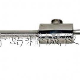 JH-66型沥青烟采样管 自动烟尘烟气仪配套设备