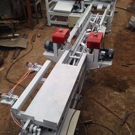 锯边机,自动锯边机,纵横锯边机,数控锯边