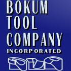 Bokum镗刀