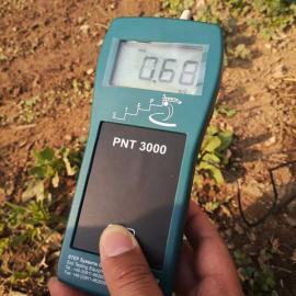 实验科研土壤盐分速测仪