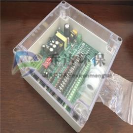 供应除尘脉冲控制仪型号价格/JMK只能数显脉冲控制仪