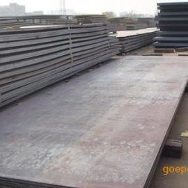 Q345D钢板-Q345D低温板、价格