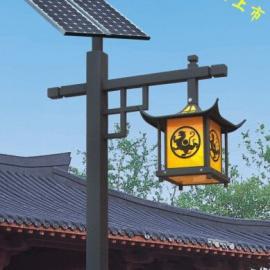 华可新品太阳能led庭院灯hk26-23701热卖中 欢迎大家订购