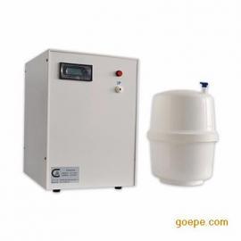实验室纯水机,医用超纯水机售价,实验室纯水机批发