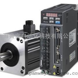富士变频器驱动型电动机MVT8115A