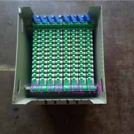 72芯ODF单元箱与72ODF箱-特点突出