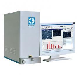GT-505-CBD碳黑分析仪