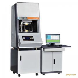 标准型门尼粘度试验机MV-3000-A