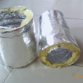 铝箔软管 供应500*500*500 大德开利