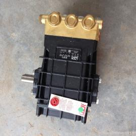 GC50/12S高压泵中联福龙马清洗车洗扫车高压水泵