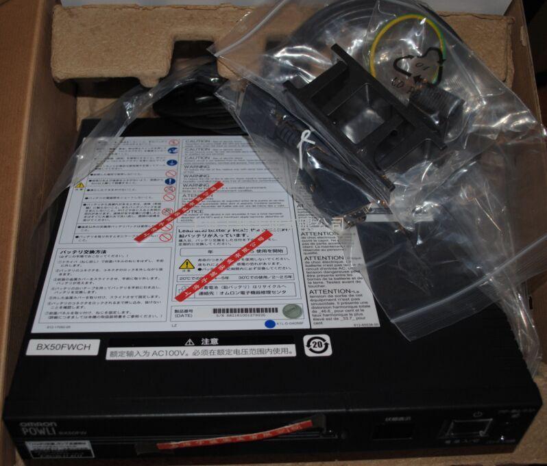 UPS电源BU100RW BU75SW BU1002RW