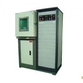 DEMATTIA疲劳试验机(低温型)