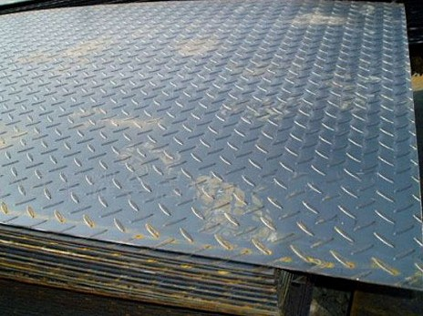云南花纹钢板总代理价格。报价