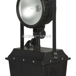 防爆移动灯NVC023,35W防爆工作灯