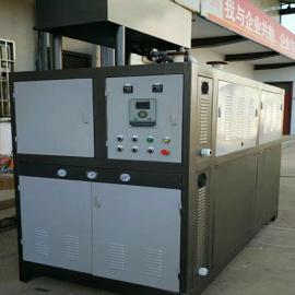 120KW240KW350KW模温机,一体式燃气导热油炉