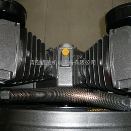 青岛即墨空压机 螺杆机 永磁变频空压机