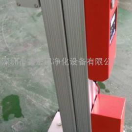 深圳XHX-100/C干燥机 1个立方低露点无热再生干燥机