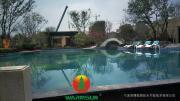 浙江游泳池设备安装-浙江游泳池水处理设备设计维修-嘉鹏2017