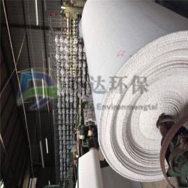供应空气斜槽透气布/斜槽滤布透气层/透气板规格