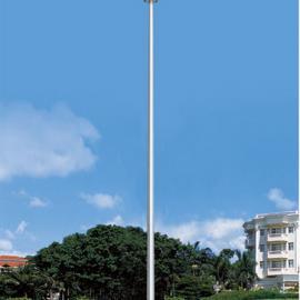 优质供应中杆灯 大功率LED路灯 球场高杆灯 15米道路灯 高效节能