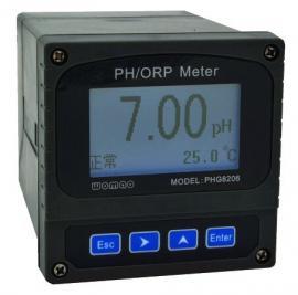 在线浊度仪 NT8000E