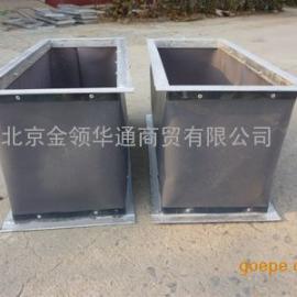 供应硅酸钛金软管