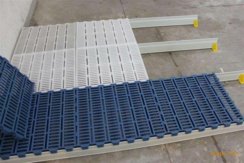 福建玻璃钢支撑梁的生产工艺