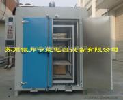 除氢烤箱工作原理 电镀工件除氢去氢烘箱 五金件除氢驱氢炉