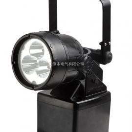 轻便式装卸灯NVC034,LED工作灯