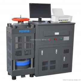 全主动恒反作用力冲压机、200吨全主动恒反作用力冲压机