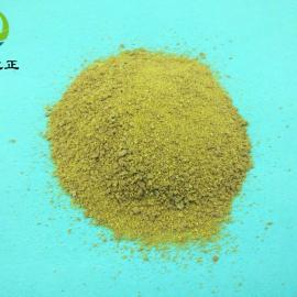聚合氯化铝工业用途